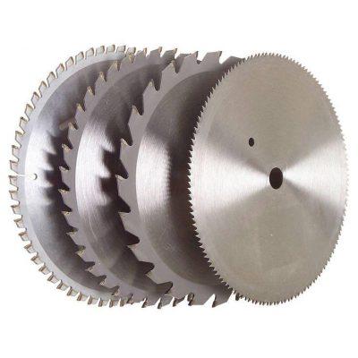 diski