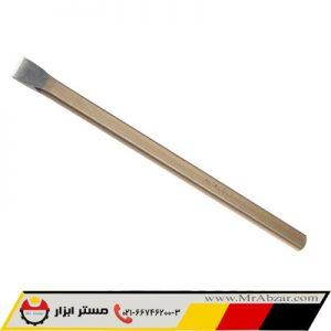 قلم دستی ایران پتک 1610
