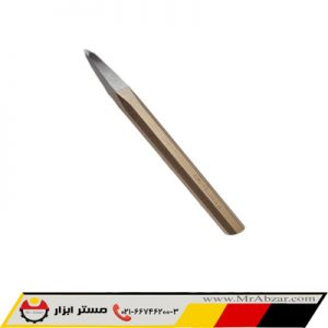 قلم دستی ایران پتک 1510