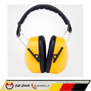 محافظ گوش ای پی 107