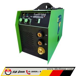 iran-trans-welding-machine-mini-mig-200