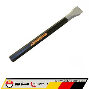 قلم دستی مهدوی CH25