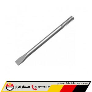 قلم چهار شیار تخت هاردکس 25*250*18