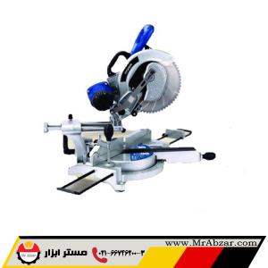 hyundai-miter-saw-hp2230