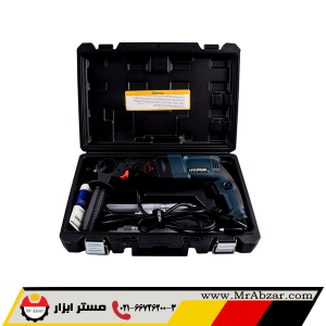https://mrabzar.com/wp-content/uploads/2020/06/hyundai-rotary-hammer-hp8026p-eh-6.png