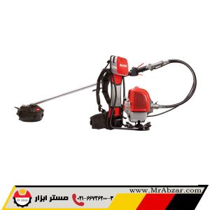 ronix-garden-gasoline-lawn-mower-4552b