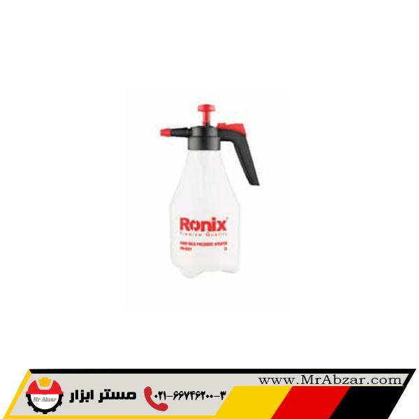 سم پاش 2 لیتری رونیکس RH-6001