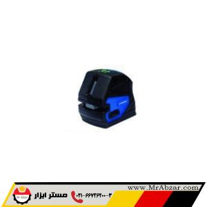 تراز لیزری نور سبز هیوندای SMART100A-G