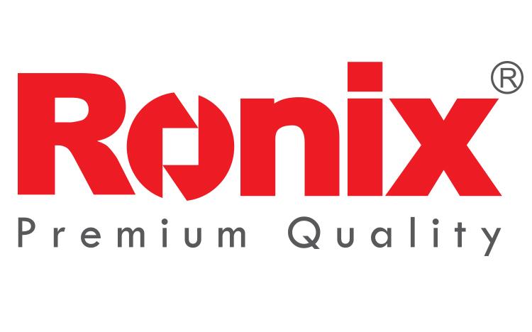 ابزار رونیکس